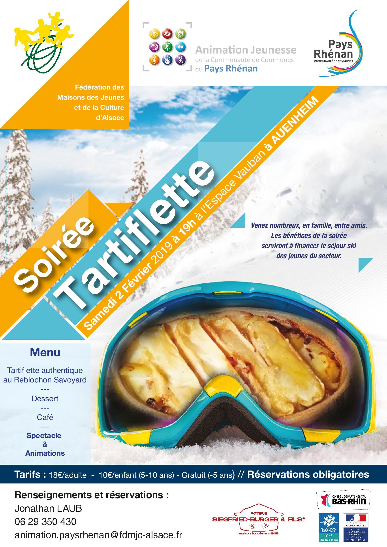 Affiche soirée tartiflette 2019-page-001