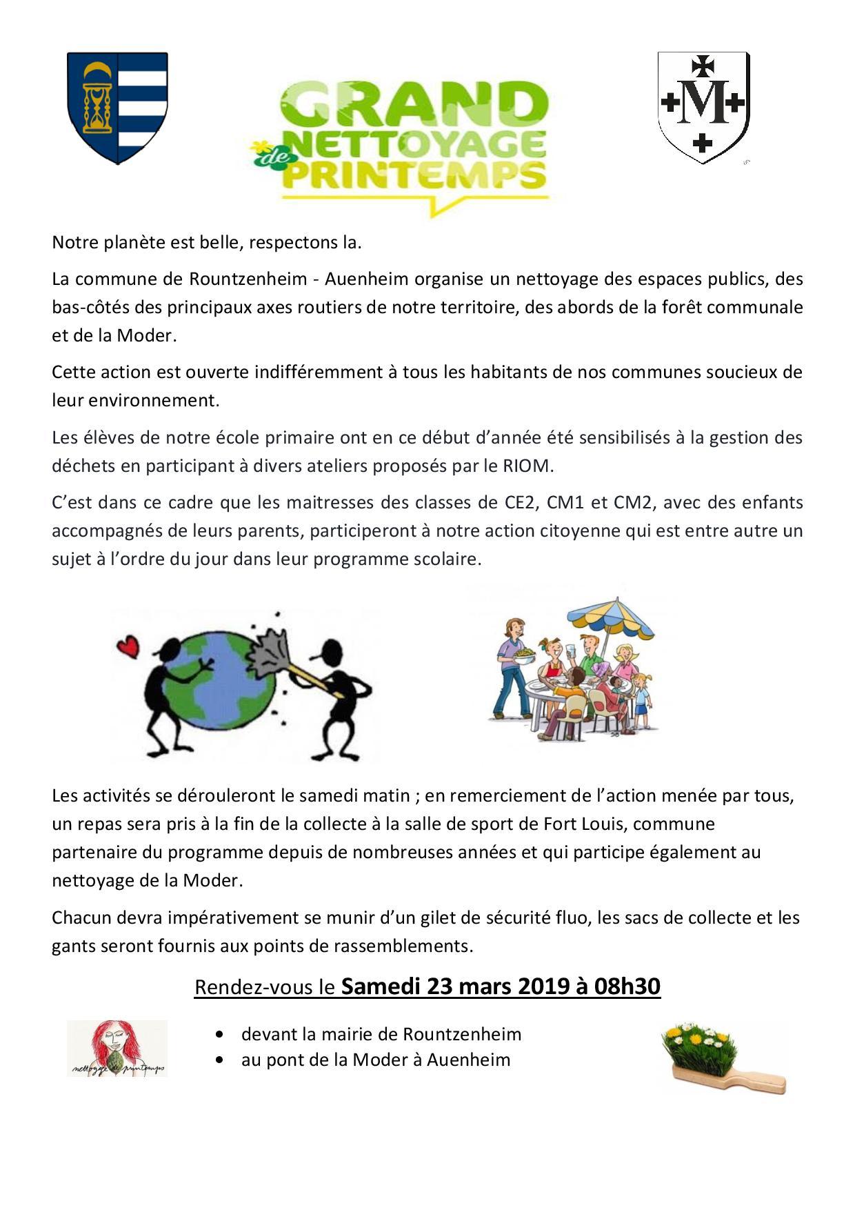 Nettoyage de printemps 2019 (1)-page-001